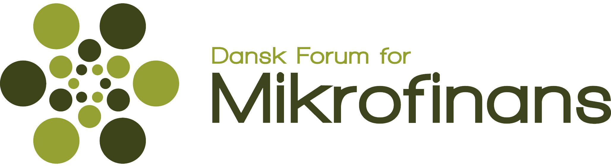 Dansk Forum for Mikrofinans
